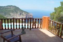 villa 40-6 bedrooms-san miguel15