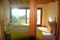 villa 40-6 bedrooms-san miguel16