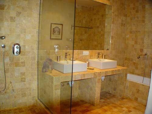 villa 40-6 bedrooms-san miguel17