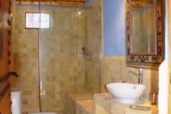 villa 40-6 bedrooms-san miguel18_Fotor