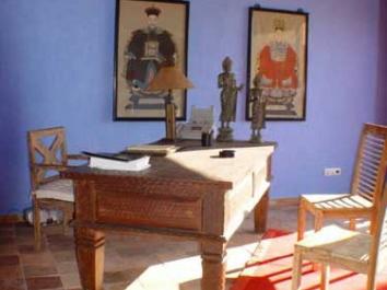 villa 40-6 bedrooms-san miguel19_Fotor