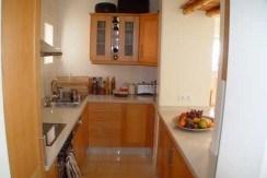 villa 40-6 bedrooms-san miguel20