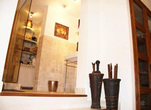 villa 40-6 bedrooms-san miguel21
