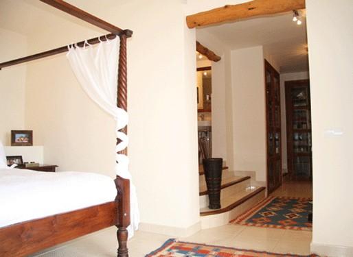 villa 40-6 bedrooms-san miguel22