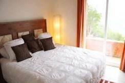 villa 40-6 bedrooms-san miguel23