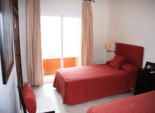 villa 40-6 bedrooms-san miguel24