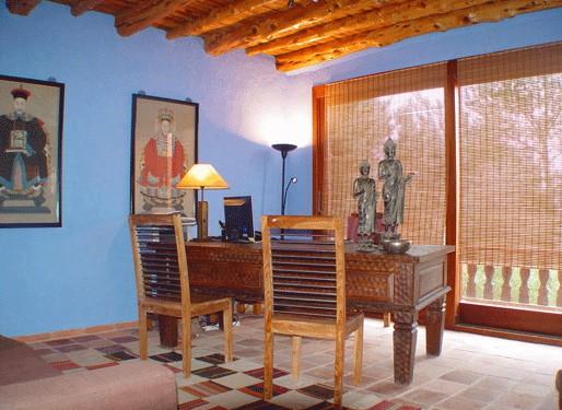 villa 40-6 bedrooms-san miguel25
