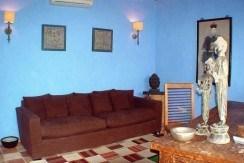 villa 40-6 bedrooms-san miguel26