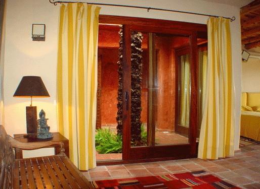 villa 40-6 bedrooms-san miguel27