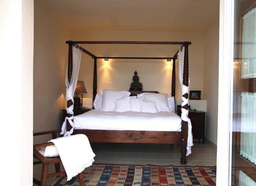 villa 40-6 bedrooms-san miguel28