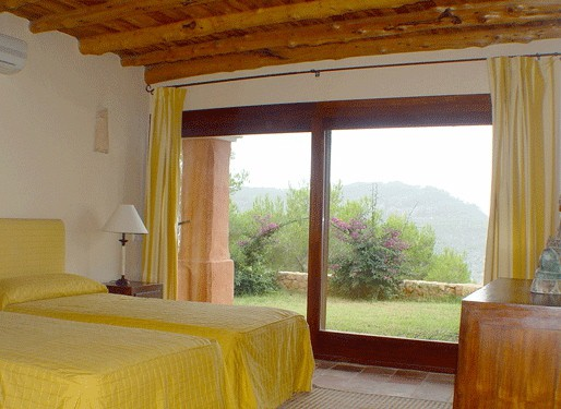 villa 40-6 bedrooms-san miguel29