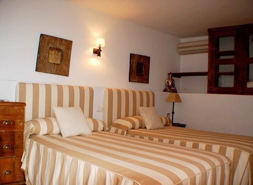 villa 40-6 bedrooms-san miguel30