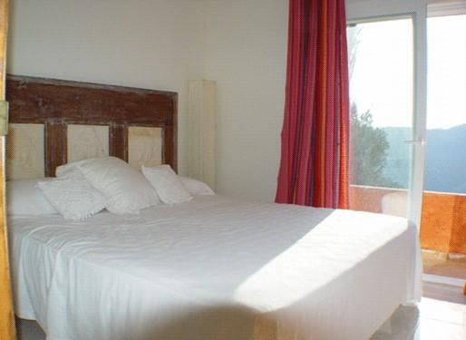 villa 40-6 bedrooms-san miguel31