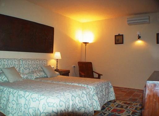 villa 40-6 bedrooms-san miguel32