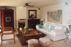 villa 40-6 bedrooms-san miguel33