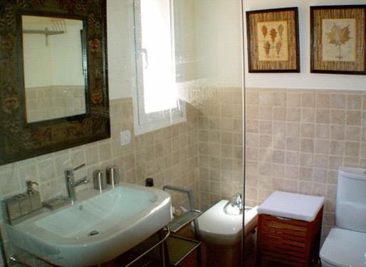 villa 40-6 bedrooms-san miguel34