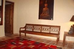 villa 40-6 bedrooms-san miguel35