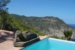 villa 40-6 bedrooms-san miguel38
