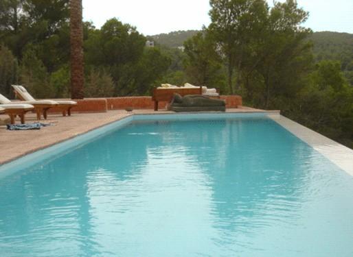 villa 40-6 bedrooms-san miguel40