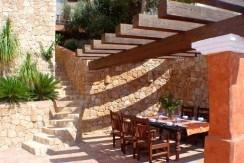 villa 40-6 bedrooms-san miguel42