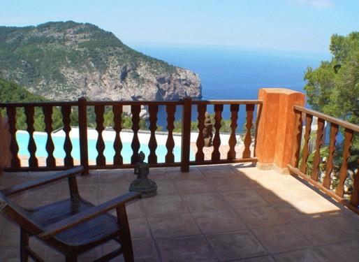 villa 40-6 bedrooms-san miguel44
