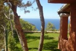 villa 40-6 bedrooms-san miguel45