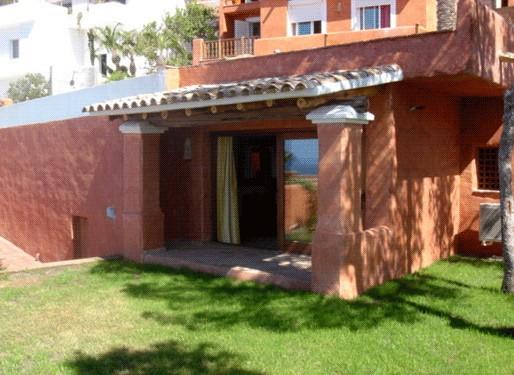 villa 40-6 bedrooms-san miguel46