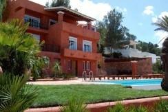 villa 40-6 bedrooms-san miguel47