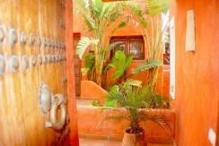 villa 40-6 bedrooms-san miguel48