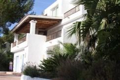 villa 41-7 bedrooms-san miguel02