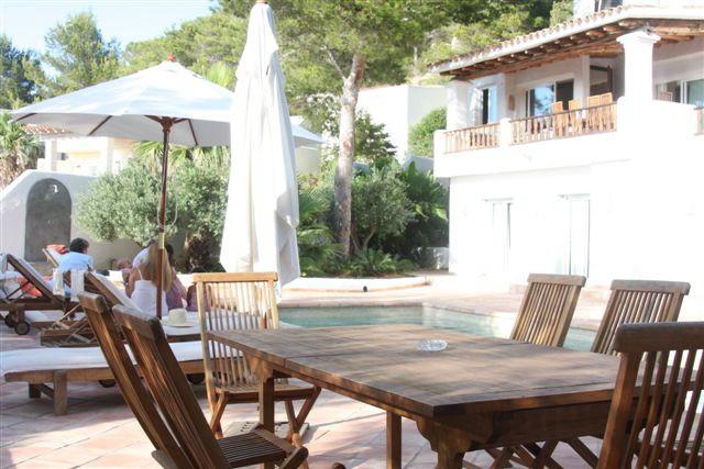 villa 41-7 bedrooms-san miguel03