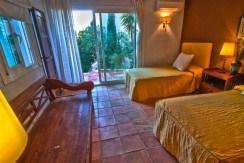 villa 41-7 bedrooms-san miguel05