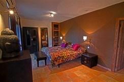 villa 41-7 bedrooms-san miguel07