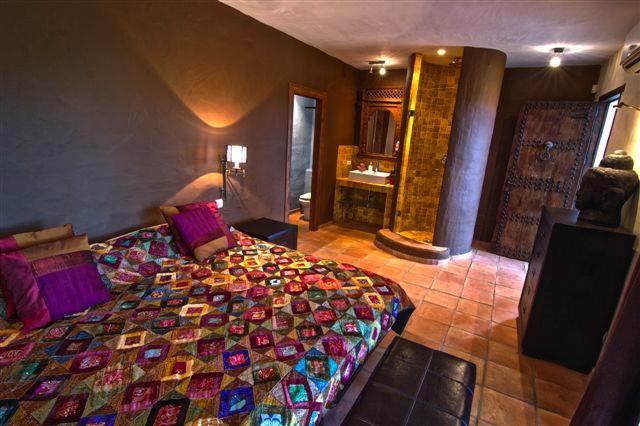 villa 41-7 bedrooms-san miguel08