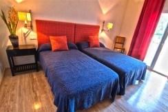villa 41-7 bedrooms-san miguel09