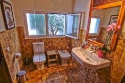 villa 41-7 bedrooms-san miguel10