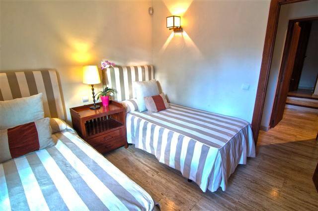 villa 41-7 bedrooms-san miguel11