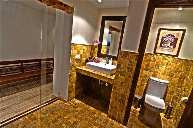 villa 41-7 bedrooms-san miguel12