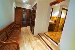 villa 41-7 bedrooms-san miguel13