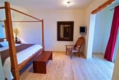 villa 41-7 bedrooms-san miguel14