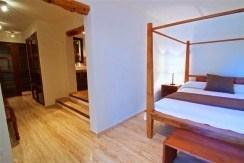 villa 41-7 bedrooms-san miguel15