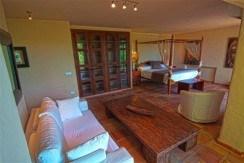 villa 41-7 bedrooms-san miguel16