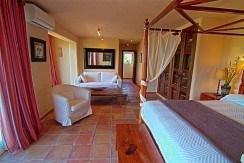 villa 41-7 bedrooms-san miguel17