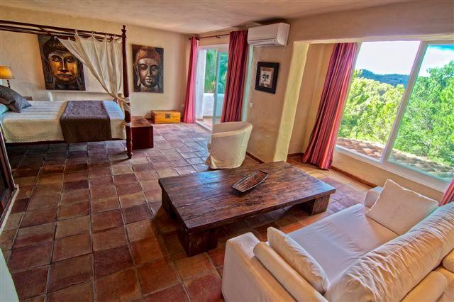 villa 41-7 bedrooms-san miguel18