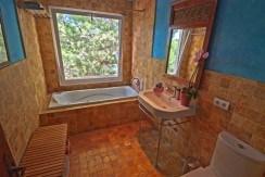 villa 41-7 bedrooms-san miguel19