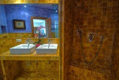 villa 41-7 bedrooms-san miguel20