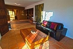 villa 41-7 bedrooms-san miguel22