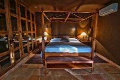 villa 41-7 bedrooms-san miguel23