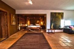 villa 41-7 bedrooms-san miguel24