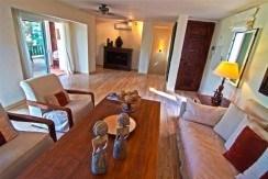 villa 41-7 bedrooms-san miguel25